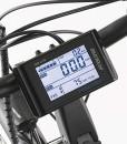 FISCHER-Herren-E-Bike-Trekking-ETH-1806-2019-anthrazit-matt-28-RH-50-cm-Hinterradmotor-45-Nm-48V-Akku-0-3