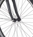 FISCHER-Herren-E-Bike-Trekking-ETH-1806-2019-anthrazit-matt-28-RH-50-cm-Hinterradmotor-45-Nm-48V-Akku-0-6
