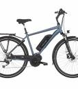 FISCHER-Herren-E-Bike-Trekking-ETH-1820-2019-saphirblau-matt-28-RH-50-cm-Mittelmotor-50-Nm-48V-Akku-0