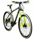 Galano-Mountainbike-29-Zoll-Hardtail-MTB-Fahrrad-Ravan-24-Gnge-Bike-3-Farben-0