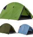 Grand-Canyon-Cardova-1-leichtes-Zelt-1-2-Personen-fr-Trekking-Camping-Outdoor-Festival-mit-kleinem-Packma-einfacher-Aufbau-Wasserdicht-in-verschiedenen-farben-0
