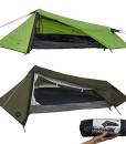 Grand-Canyon-Richmond-1-leichtes-Zelt-1-Person-fr-Trekking-Camping-Outdoor-Festival-kleines-Packma-Wasserdicht-in-verschiedenen-farben-0
