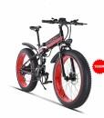 Gunai-Elektrisches-Fahrrad-48V-1000W-Mnner-das-Ebike-21-Geschwindigkeits-Mountain-Road-Fahrrad-mit-48V-12Ah-Lithium-Batterie-0
