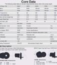 JUNSTAR-Mountain-Bike-Mittelmotor-Rennrad-Elektrischer-Mittelmotor-Bafang-BBS02B-48V-750W-MM-G340750-Bike-Conversion-Kit-mit-Batterie-und-LCD-Anzeige-0-2