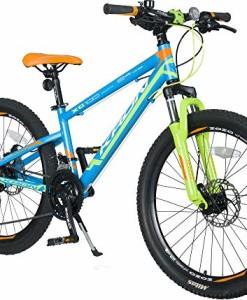 KRON-XC-100-Hardtail-Aluminium-Mountainbike-20-Zoll-24-Zoll-26-Zoll-275-Zoll-29-Zoll-21-Gang-Shimano-Kettenschaltung-mit-Scheibenbremse-oder-V-Bremse-14-Zoll-15-Zoll-16-Zoll-18-Zoll-20-Zoll-Rahmen-MTB-0