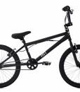 KS-Cycling-BMX-Freestyle-20-Zoll-Fatt-Fahrrad-0