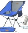 MECHHRE-Klappbarer-Campingstuhl-mit-Tragetasche-kompakter-ultraleichter-Faltbarer-Strandstuhl-Verstellbarer-Hhe-Tragbarer-hoch-belastbarer-Outdoor-Stuhl-fr-Rucksackreisen-Wandern-Camping-0