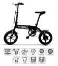 Nilox-E-Bike-X2-Plus-Elektrofahrrad-Schwarz-One-size-0