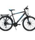 RALEIGH-Herren-Funmax-Disc-Fahrrad-0