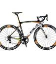 SAVADECK-Warwind30-Rennrad-700C-Carbon-Rahmen-Fahrrad-mit-Shimano-SORA-18-Fach-Kettenschaltung-und-Doppel-V-Bremse-0