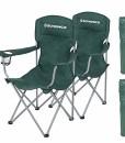 SONGMICS-Campingstuhl-2er-Set-klappbar-komfortabel-Klappstuhl-mit-robustem-Gestell-bis-150-kg-belastbar-mit-Flaschenhalter-Outdoor-Stuhl-0
