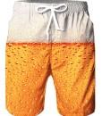 TUONROAD-Badehose-fr-Herren-Bier-3D-Druck-Bunt-Kurze-Hose-Badeshorts-Schnelltrocknend-Beachshorts-Boardshorts-Bademode-Mnner-Jungen-mit-Mesh-Futter-Surf-Shorts-M-XXL-0