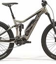 Unbekannt-Merida-eONE-Sixty-800-E-Bike-500Wh-E-Mountainbike-TitanBlack-2019-0