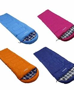 Unibest-Schlafsack-Deckenschlafsack-mit-Kopfteil-NS70-Baumwolle-Innen-0