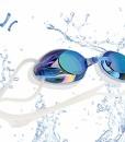 VETOKY-Schwimmbrille-Antibeschlag-Schwimmbrillen-UV-Schutz-Kein-Auslaufen-fr-Erwachsene-Herren-Damen-und-Kinder-0