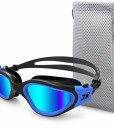 ZIONOR-Schwimmbrille-fr-Herren-und-Damen-G1-Polarisiert-Schwimmbrille-mit-SpiegelRauch-Linse-UV-Schutz-Anti-Nebel-Verstellbar-Gurt-Komfort-Profi-Schwimmbrillen-fr-Erwachsene-Jugendliche-Unisex-0