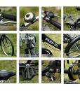 ZNL-FANO-TEC-Dreirad-Fr-Erwachsene-Lastenfahrrad-Erwachsenendreirad-Seniorenrad-24-6-Gang-Schaltung-Shimano-FT-7009-Schwarz-0-0