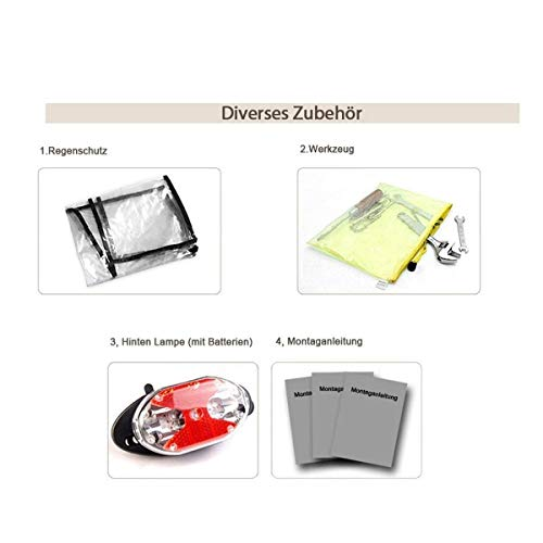 ZNL-FANO-TEC-Dreirad-Fr-Erwachsene-Lastenfahrrad-Erwachsenendreirad-Seniorenrad-24-6-Gang-Schaltung-Shimano-FT-7009-Schwarz-0-1