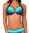 aQuarilla-Bikini-Set-AQ-71R71D4S-0