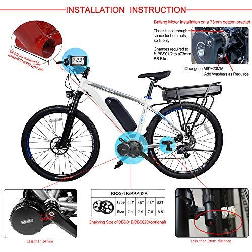 bafang-8fun-BBS02B-48V-750W-Mittelmotor-ebike-e-Bike-Elektrofahrrad-Umbausatz-Mittelmotor-fr-Mountainbike-Rennrad-0-4