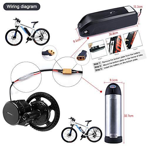 bafang-BBS01B-36V-250W-350W-Elektrofahrrad-Umrstsatz-BBS02B-36V-500W-Elektrofahrrad-Umrstsatz-fr-Mountainbike-Zubehr-Rennrad-E-Bike-Umrstsatz-mit-E-Bike-Batterie-und-Ladegert-0-3