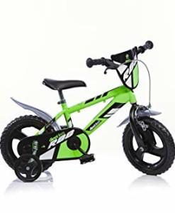 dinobikes-Fahrrad-12-Kinder-Jungen-0