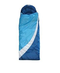 outdoorer-DreamSurfer-mitwachsender-Schlafsack-fr-Kinder-und-Jugendliche-in-blau-oder-pink-der-Jugendschlafsack-0