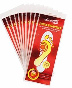 10er-Pack-Thermopad-Sohlenwrmer-verschiedene-Gren-0