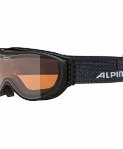ALPINA-Challenge-20-Qh-Skibrille-0