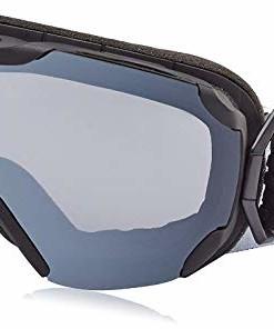 ALPINA-Damen-Pheos-S-Hm-Ski-Snowboardbrillen-0