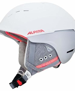 ALPINA-Damen-Spice-Skihelm-0