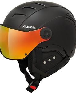 ALPINA-Erwachsene-Jump-20-QVMM-Skihelm-0