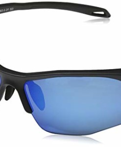 ALPINA-Erwachsene-Twist-Five-HR-cm-Sportbrille-0
