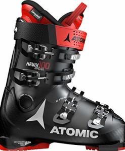 ATOMIC-HAWX-MAGNA-100-Skischuhe-0
