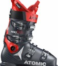 ATOMIC-Herren-Skischuhe-HAWX-Ultra-110-S-0
