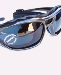 Alpland-Gletscherbrille-Bergbrille-Skibrille-Snowboardbrille-0