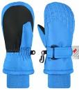 Andake-Kinderhandschuhe-3M-Thinsulate-Warme-Winterhandschuhe-Wasserdicht-Winddicht-Handschuhe-fr-Skifahren-Spielen-Outdoor-Aktivitten-Jungen-und-Mdchen-0