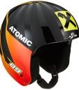 Atomic-Unisex-Redster-Replica-Race-Skihelm-0