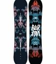 Burton-Damen-Stylus-Snowboard-0