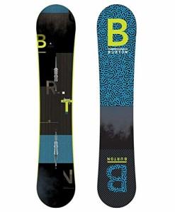 Burton-Herren-Ripcord-Snowboard-0