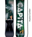 Capita-Defenders-of-Awesome-152-1819-Snowboard-0