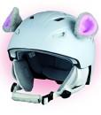 Crazy-Ears-Helm-Accessoires-Biene-Teddy-Maus-Katze-Ski-Ohren-geeignet-fr-Skihelm-Motorradhelm-Fahrradhelm-und-vieles-mehr-Helm-Dekoration-fr-Kinder-und-Erwachsene-0