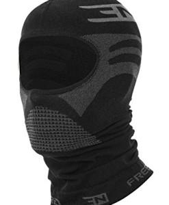 Freenord-THERMOTECH-EVO-33-Sturmhaube-Gesichtshaube-Skihaube-Skimaske-Kopfhaube-Thermoaktiv-Atmungsaktiv-Skiunterwsche-Motorradunterwsche-Ski-Motorrad-0