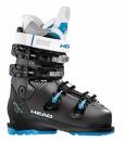 HEAD-Damen-Advant-Edge-85-Skischuhe-0