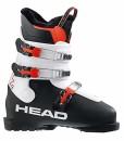 HEAD-Kinder-Z-3-Skischuhe-0