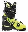 HEAD-Vector-RS-130S-YellowBlack-0