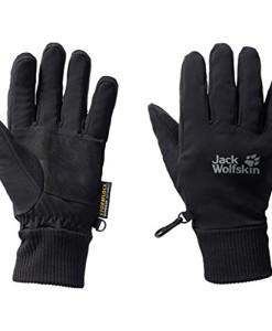 Jack-Wolfskin-Handschuhe-Supersonic-Glove-0
