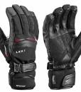 LEKI-Performance-S-GTX-Handschuhe-schwarzrot-0