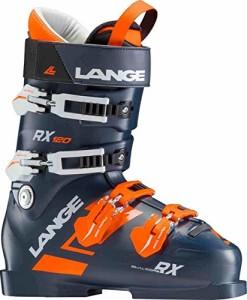 Lange-RX-120-Herren-Skischuhe-Herren-0