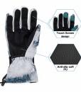 Ltrototea-Skihandschuhe-Schnee-Winterhandschuhe-Warme-Touchscreen-Handschuhe-wasserdichte-Outdoor-Motorradhandschuhe-0-1